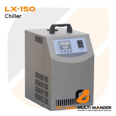 Chiller AMTAST LX-150