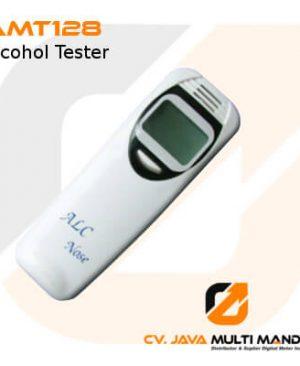 Digital Alcohol Tester AMTAST AMT128