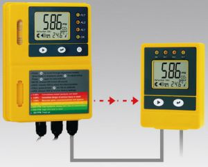 co2-monitor-amtast-amt75