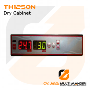 dry cabinet amtast