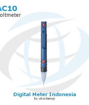Detektor Tegangan AC AMTAST AC10
