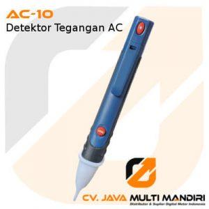 ac-10