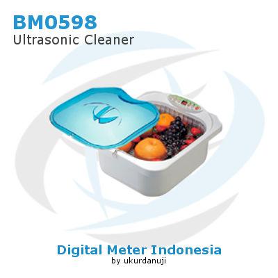 Digital Ultrasonik AMTAST BM0598