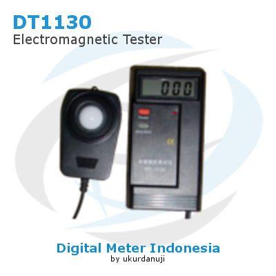 Alat Ukur Radiasi Elektromagnetik AMTAST DT1130