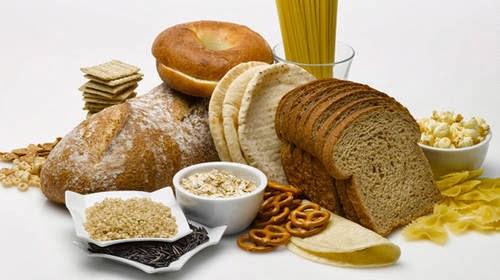 Benarkah menghindari karbohidrat bisa bikin kurus