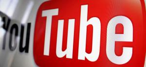 Membuat channel YouTube yang sukses