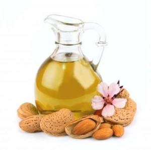 Minyak-Almond
