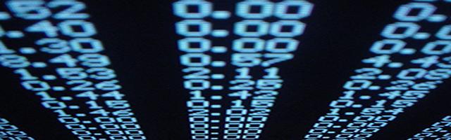 Lowongan system analyst Java Multi Mandiri