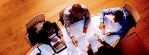 Lowongan proyek manager Java Multi Mandiri
