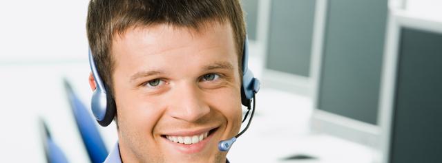 Lowongan technical support engineer Java Multi Mandiri