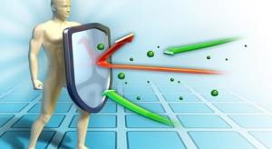 rumah jamu - cegah flu dengan tingkatkan imunitas tubuh
