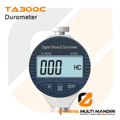 ta300c-produk