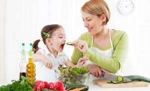 Menambah nafsu makan
