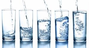 minum-air
