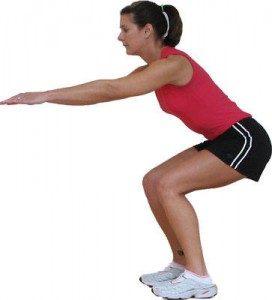 partial-squat-272x300