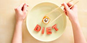 program-diet-sehat