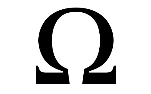Sejarah Ohm