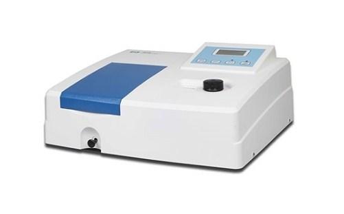 Spectrofotometer