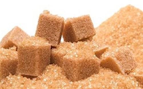 Pengukuran Turbidity dalam Pembuatan Gula