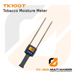 Moisture Meter AMTAST TK100T