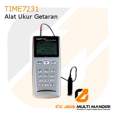 alat-ukur-getaran-amtast-time7231