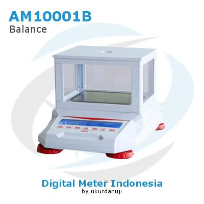 Timbangan Digital AMTAST AM10001B