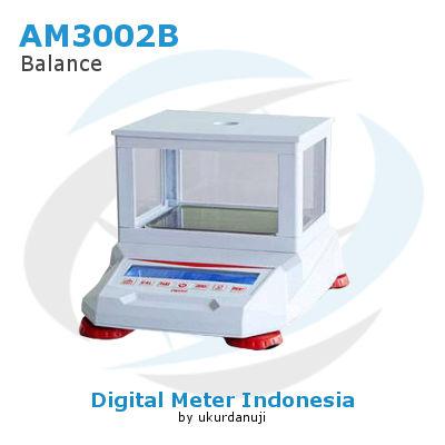 Timbangan Digital AMTAST AM3002B