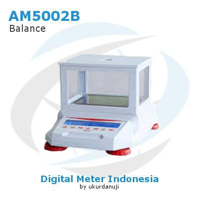 Timbangan Digital AMTAST AM5002B