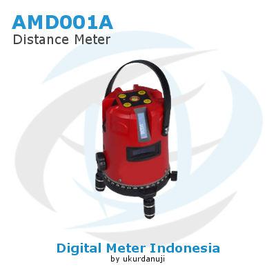 Laser Liner AMTAST AMD001A