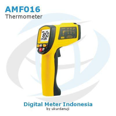 Termometer Inframerah AMTAST AMF016