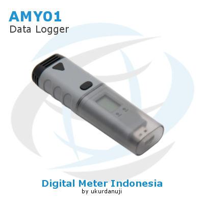 Data logger AMTAST AMY01