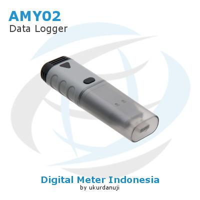 Data logger AMTAST AMY02