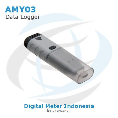 Data logger AMTAST AMY03