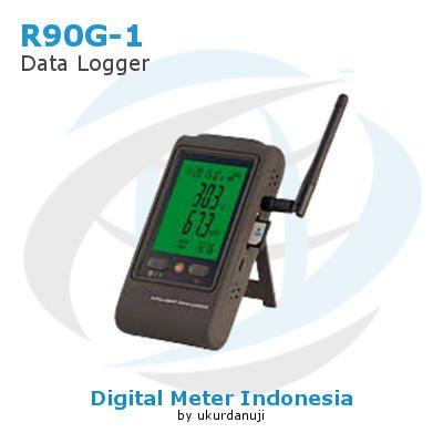Data logger AMTAST R90G-1