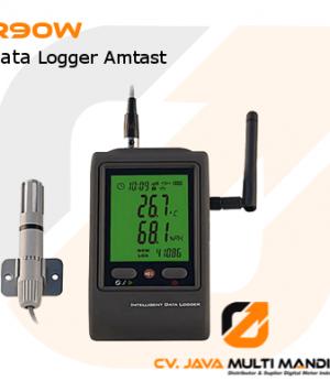 Data Logger AMTAST R90W-3
