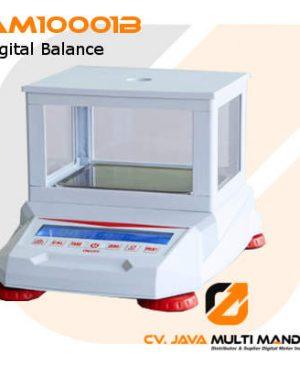 digital-balance-am-b-amtast-am10001b