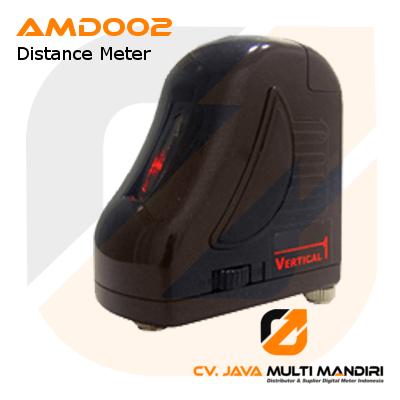 mini-vertical-laser-liner-1-line-amd002