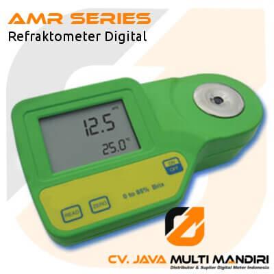 refraktometer-digital-amtast-amr101