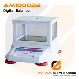 TIMBANGAN DIGITAL AM-B AMTAST AM10002B