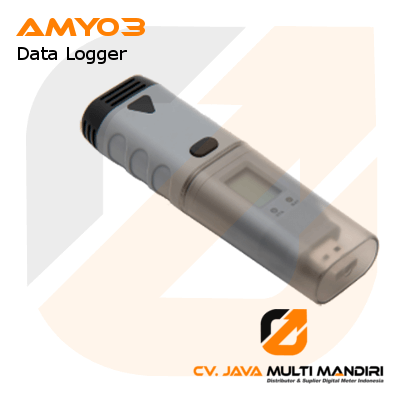 USB Data logger AMTAST AMY03