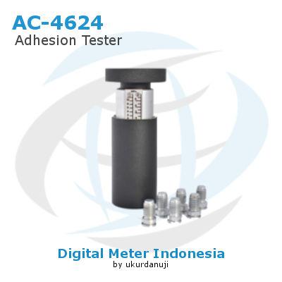 Alat Uji Adhesi NOVOTEST AC-4624