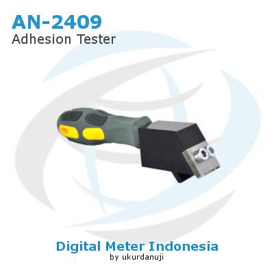Alat Uji Adhesi NOVOTEST AN-2409