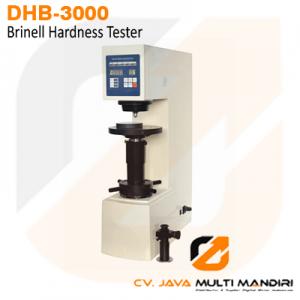 Hardness Tester TMTECK DHB-3000