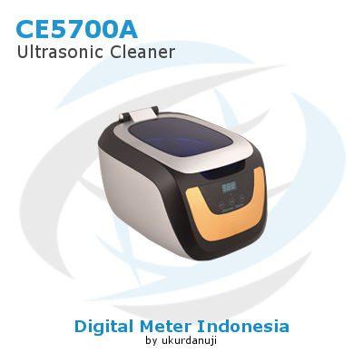 Ultrasonic Cleaner AMTAST CE5700A