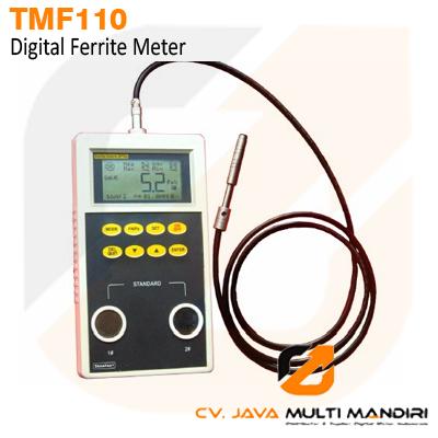 Ferrite Meter TMTECK TMF110