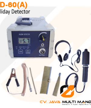 Holiday Detector TMTECK