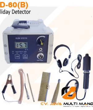 Holiday Detector TMTECK HD-60(B)