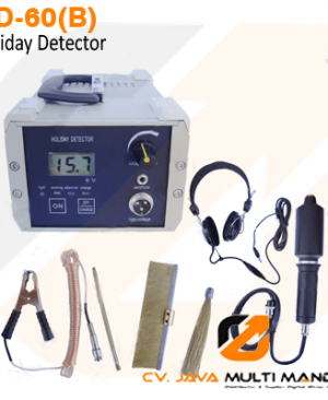 Holiday Detector TMTECK HD-60(B)