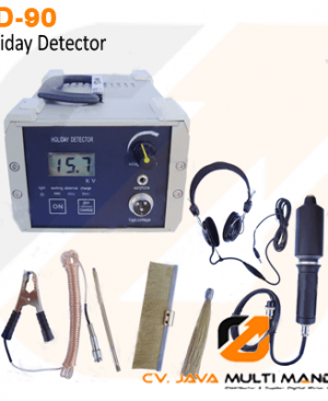 Holiday Detector TMTECK HD-90
