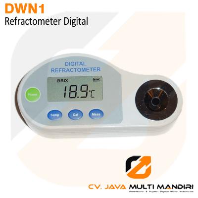 refractometer-digital-amtast-dwn1